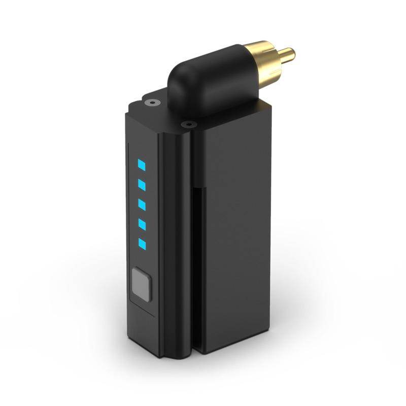batteria-rca-1500mah